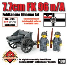 7-7cm FK 96