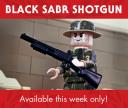 BlackSabr