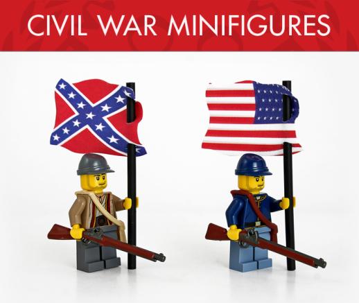civilWarFigs