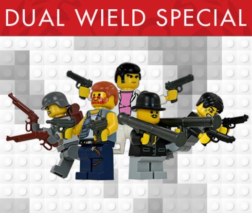 DualWieldSpecial