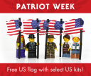 PatriotWeekFixed