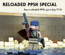 PPSh_Special