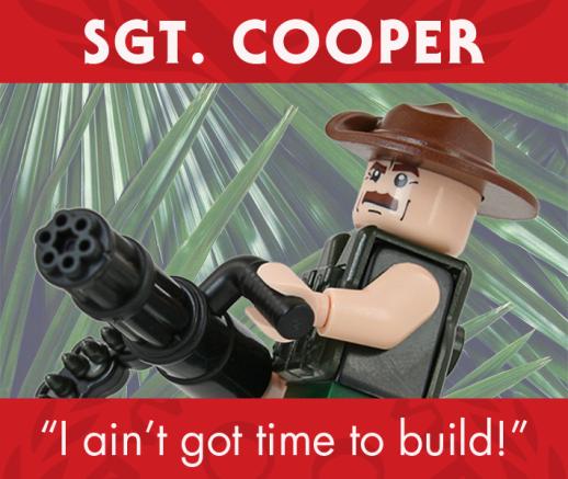 SgtCooper