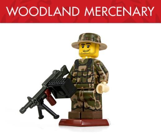 WoodlandMerc