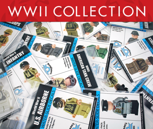 WW2Collection