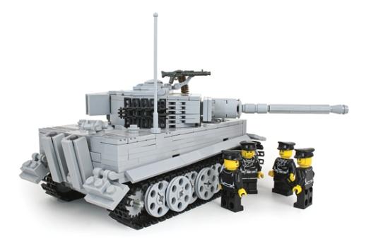 245_TigerI_3-560