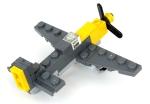 708_Bf-109_Minikit_2