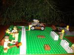 BrickBuilder7