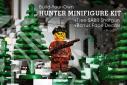 HunterPromo710