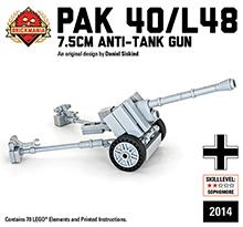 Pak 40/L48