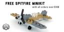 FreeSpitfire2-1