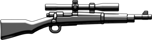 M1903_USMC_Gallery_1