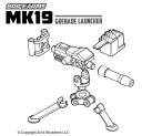 MK19_wTripod_BACK_Black