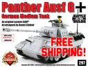 Panther-FREE-shipping560