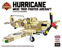 2058_hurricane_mkII_cover220