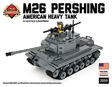 2059_Pershing_Cover220