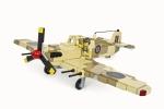 Hawker Hurricane IIc Trop