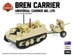Bren Carrier