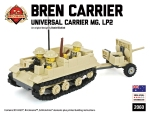 Bren Carrier