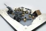 333rd Artillery Regiment