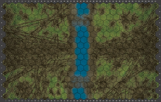 HEX_Tank_Battle_Mat560