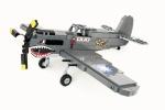 P-40_Warhawk