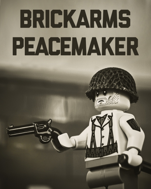 PEACEMAKER_poster_1000px