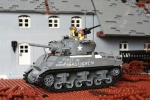 Sherman-Tank_FirstinBastogne