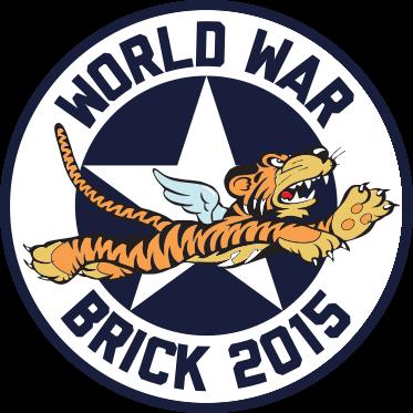 WWB 2015
