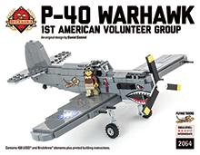 2064_P40warhawk_cover220