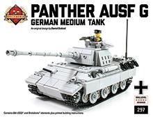 Panther Kit
