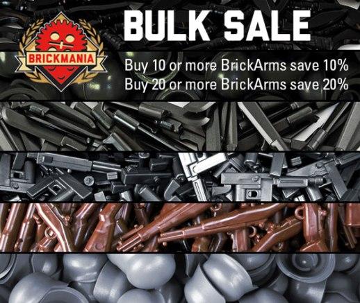 BULK-BA-Promox560