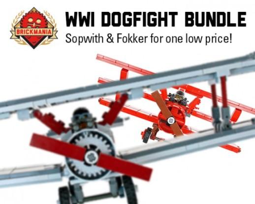 Dogfight_Bundlex710