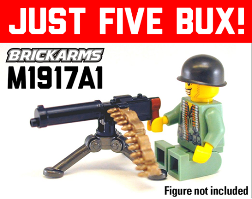 M1917A1-$5promo560