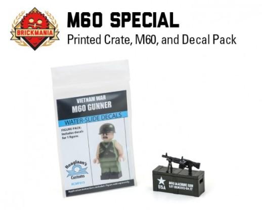 M60&Decal_promo710