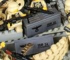 MG42-and-34x300