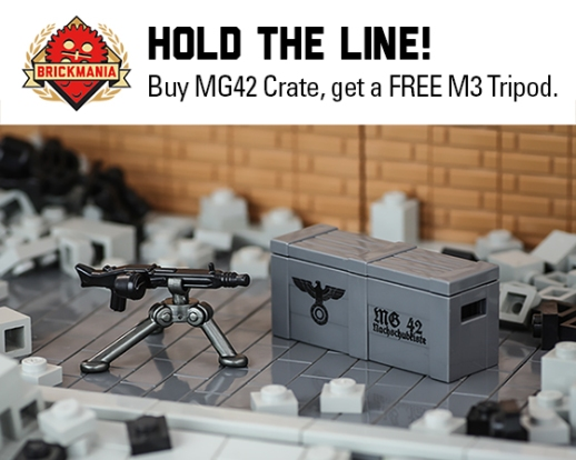 MG42Crate_FreeTripod_560