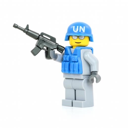 UN_Bluex560