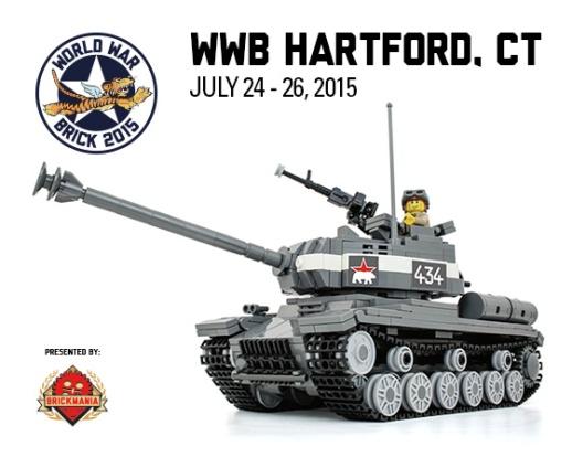 WWB2015_HartfordCT_560