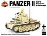 2065-Panzer-II-Ausf-C-Cover560korthwein2065-Panzer-II-Ausf-C-Cover5602065-panzerii-megaton-action-closeup-710.jpg2065-panzerii-kiloton-action-710.jpg