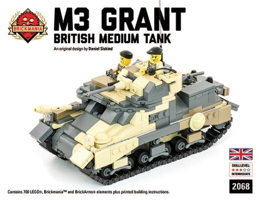 2068_M3Grant_Cover560