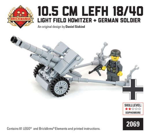2069_FieldHowitzer_CoverLx560