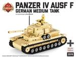2070_PanzerIV_Cover560korthwein2070_PanzerIV_Cover5602070-panzeriv-upgrade-action560.jpg2070-panzeriv-upgrade-action2-560.jpg