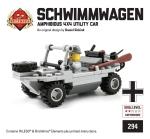 294_SchwimmwagenV2L