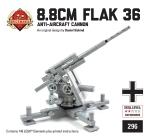 296_Flak36_coverV2L