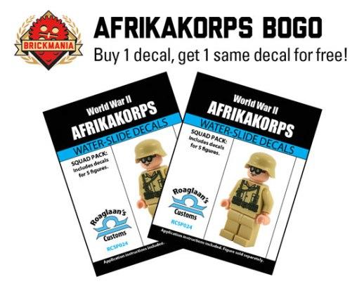 AfrikakorpsBogo560