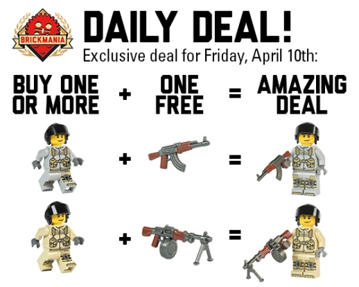 DailyDeal10april560