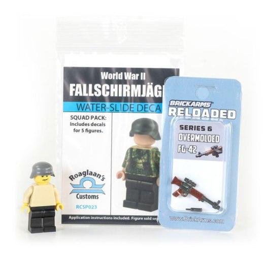 fallsh_figurepackx560
