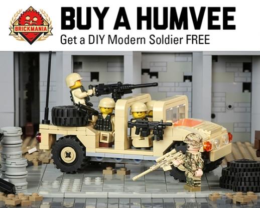 HumveeModernSoldier560