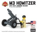 M3_Howitzer_Cover_560